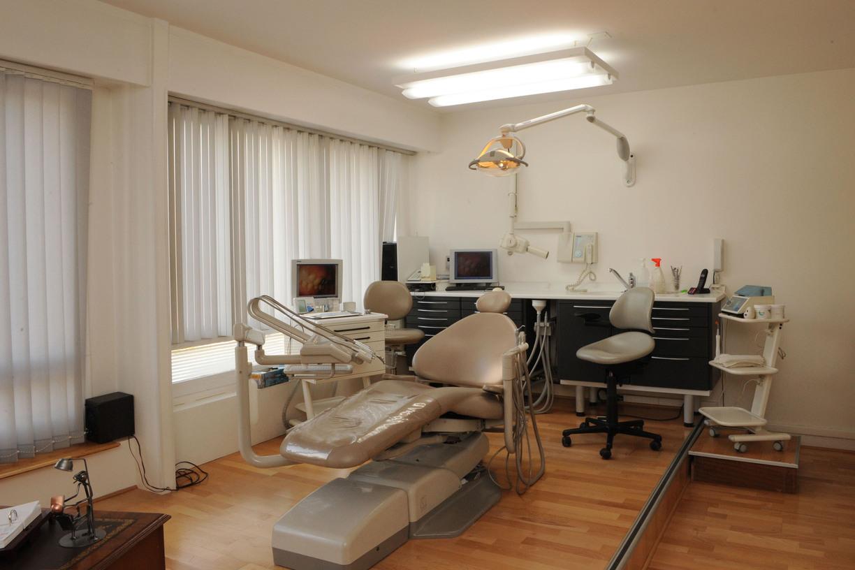 le cabinet dentaire noisy le sec 93130 dentiste dr elizabeth sciberras cheau
